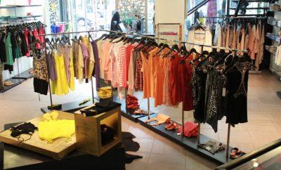 Votre boutique sur Massira Alkhadra